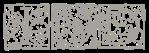 cropped-logo-sm