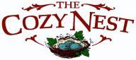 Cozy nest logo.jpg